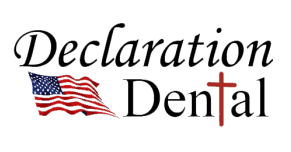 Declaration Dental